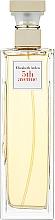 Kup Elizabeth Arden 5th Avenue - Woda perfumowana