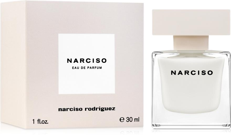 Narciso Rodriguez Narciso - Woda perfumowana