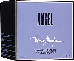 Kup Mugler Angel Immaculate Star - Woda perfumowana