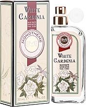 Kup Monotheme Fine Fragrances Venezia White Gardenia - Woda toaletowa