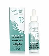Kup Serum do twarzy na noc - Repechage Hydra Medic Beta Hydroxy Serum