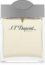 Kup S.T. Dupont Pour Homme - Woda toaletowa