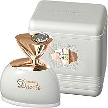 Kup Al Haramain Dazzle - Woda perfumowana