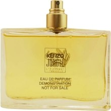 Kup Kenzo Jungle L'Elephant - Woda perfumowana (tester bez nakrętki)