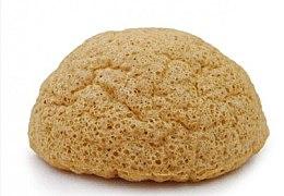 Kup Gąbka konjac do mycia twarzy - Bebevisa Less Konjac Sponge