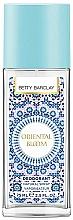 Kup Betty Barclay Oriental Bloom - Perfumowany dezodorant w sprayu