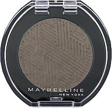 Kup Cień do powiek - Maybelline Color Show Mono Eyeshadow
