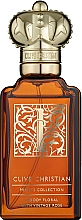Kup Clive Christian I Woody Floral - Perfumy
