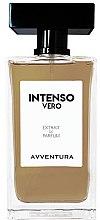 Kup El Charro Intenso Vero Avventura - Woda perfumowana