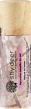 Kup Naturalne masełko do ust - Shy Deer