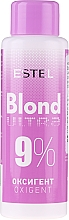 Kup Oksydant 9% - Estel Only Oxigent