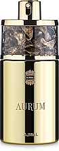 Kup Ajmal Aurum - Woda perfumowana