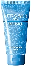 Kup Versace Man Eau Fraiche - Balsam po goleniu