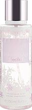 Kup Perfumowany spray do ciała - Victoria's Secret Velvet Petals Frosted Fragrance Body Mist