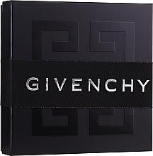 Kup Givenchy Gentleman 2017 - Zestaw (edt 50 ml + sh/gel 75 ml)
