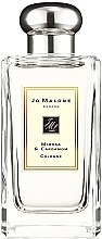 Kup Jo Malone Mimosa And Cardamom - Woda kolońska (tester z nakrętką)