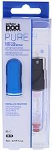 Kup Atomizer do perfum - Travalo Perfume Pod Pure Essentials Blue