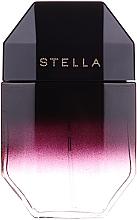 Kup Stella McCartney Stella - Woda perfumowana