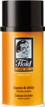 Kup Pianka do golenia - Floid Shaving Foam