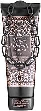 Kup Tesori d`Oriente Hammam - Perfumowany krem pod prysznic