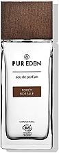 Kup Pur Eden Foret Boreale - Woda perfumowana
