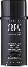 Kup Pianka do golenia - American Crew Shaving Skincare Protective Shave Foam