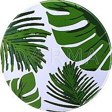 Kup Uniwersalny krem do rąk, twarzy i ciała - Daerma Cosmetics Universal Cream leaves