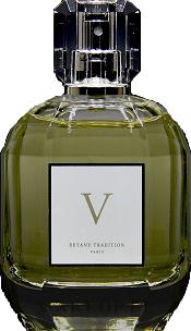 reyane tradition v for men