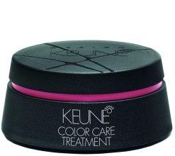 Kup Maska Trwałość koloru do włosów - Keune Color Hair Treatment