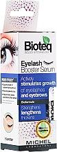 Kup Serum do rzęs i brwi - Bioteq Eyelash Booster Serum