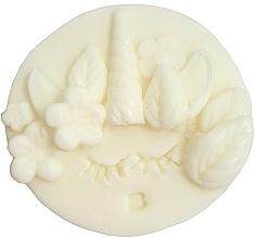 Kup Mydło glicerynowe - Bomb Cosmetics Unicorn Tears Art of Soap