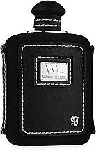 Kup Alexandre.J Western Leather - Woda perfumowana