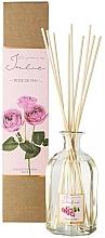 Kup Patyczki zapachowe Róża - Ambientair Le Jardin de Julie Rose de Mai