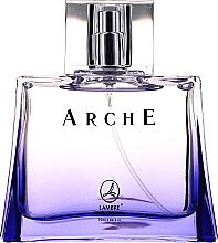 Kup PRZECENA! Lambre Arche Classic - Woda toaletowa*