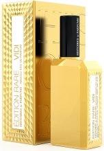 Kup Histoires de Parfums Editions Rare Vidi - Woda perfumowana