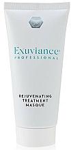 Kup Odmładzająca maska do twarzy - Exuviance Rejuvenating Treatment Masque