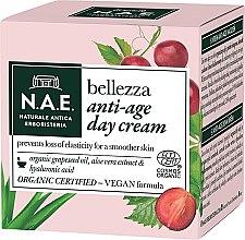 Kup Krem przeciwstarzeniowy na dzień - N.A.E. Bellezza Anti-Age Day Cream