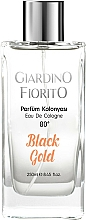 Kup Giardino Fiorito Black Gold - kolonia
