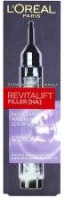 Kup Skoncentrowane hialuronowe serum wypełniające - L'Oreal Paris Revitalift Filler [HA]