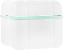 Kup Pojemnik do przechowywania protez, BDC 111 - Curaprox Cleaning Box