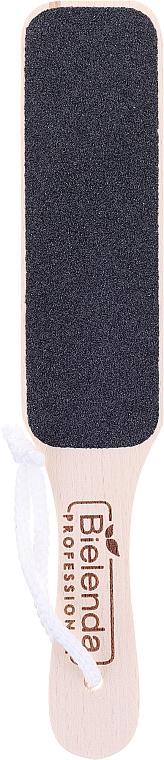 Tarka do stóp - Bielenda Professional PodoCall Therapy