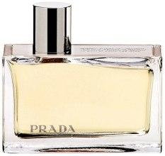 Kup Prada Amber - Woda perfumowana (tester bez nakrętki)