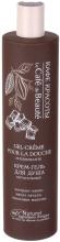 Kup Odżywczy krem-żel pod prysznic Czekolada - Le Café de Beauté Nutritious Cream Shower Gel
