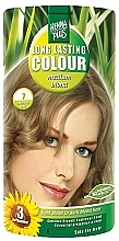 Kup PRZECENA! Farba do włosów - Henna Plus Long Lasting Colour *
