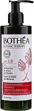 Kup Szampon do bardzo zniszczonych włosów - Bothea Botanic Therapy For Very Damaged Hair Shampoo pH 5.0