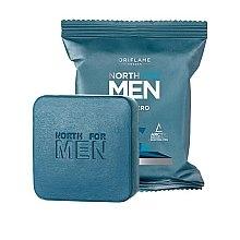 Kup Mydło w kostce dla mężczyzn - Oriflame North For Men Subzero