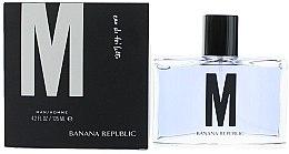 Kup Banana Republic M - Woda toaletowa