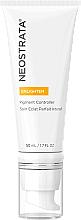 Kup Krem depigmentuący - Neostrata Enlighten Pigment Controller
