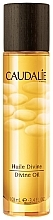 Kup Olejek do ciała, twarzy i włosów - Caudalie Vinotherapie Divine Oil