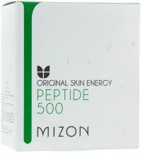 Kup Serum peptydowe do twarzy - Mizon Peptide 500